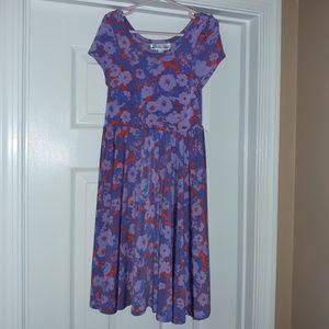 Dot Dot Smile Dresses - Dot Dot Smile Dress